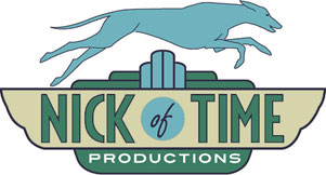 Nick of Time Productions